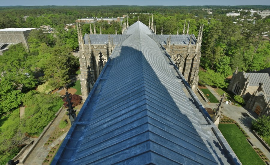 Baker Roofing Greensboro Nc Best Roof 2017