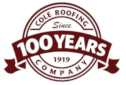 Cole Roofing