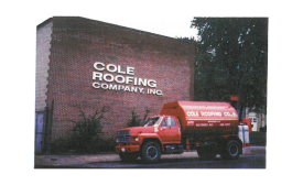 /ext/resources/images/Century-Club/ColeRoofing/Cole-Building-and-Truck.png