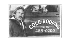 /ext/resources/images/Century-Club/ColeRoofing/Cole-Roofing-Employee-1988.png