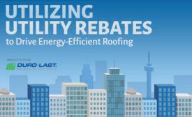 Utility Rebates