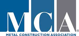 Metal Construction Association - IMP Funders Group