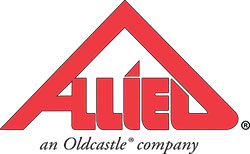 allied_logo
