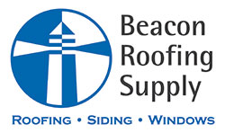 Great Beacon Roofing Supply