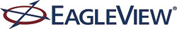 EagleView_logo