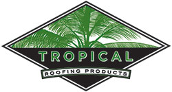 TropicalRoofing_Logo