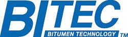 bitec-logo