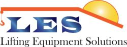 Lifting_Equipment_logo