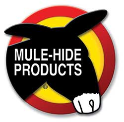 Mule-Hide_Products_Logo