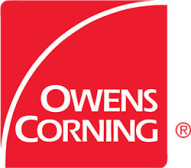 OwensCorning-Logo