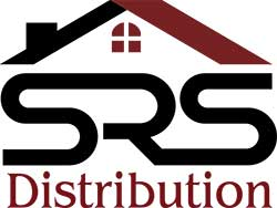 SRS-Distribution-Logo