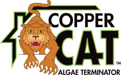 copper_cat_logo.jpg