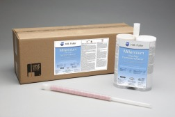 Millennium One Step Foamable Adhesive®