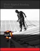 Fluid Applied Roofing Brochure