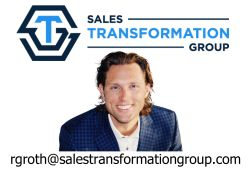 SalesTransformation-Ryan.jpg