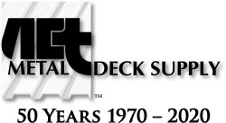 ACT-Metal-Deck-logo-50year.jpg