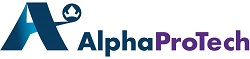 alphaprotechlogo-color.jpg