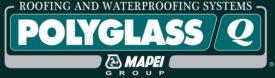 polyglass-logo-bw