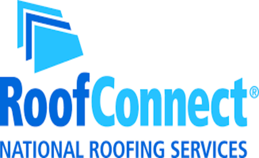 RoofConnect logo
