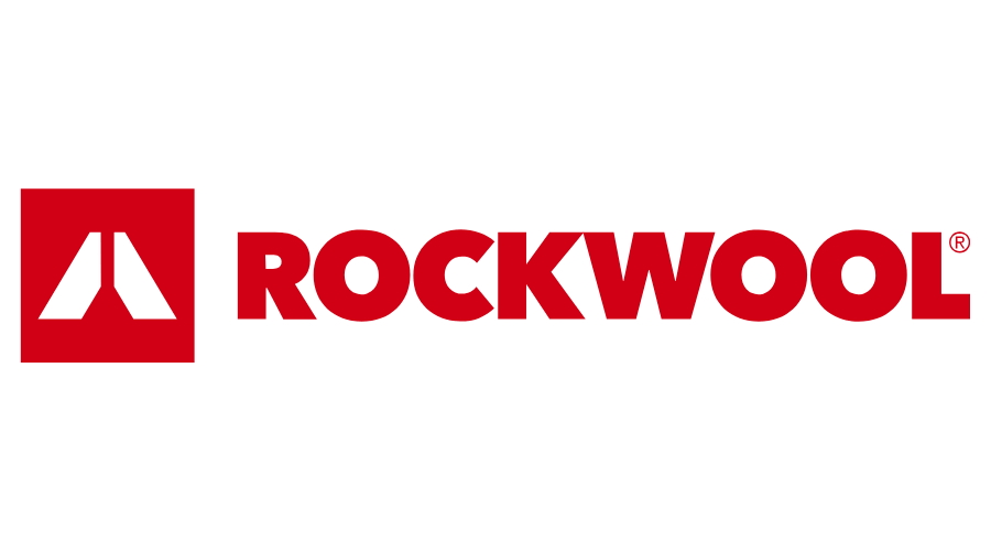 Rockwool President Trent Ogilvie To Retire After 25 Years