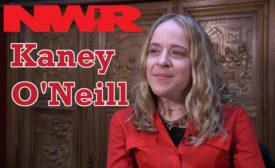 Kaney O'Neill