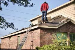 roofing-shingle-tearoff